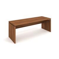 stôl A 200