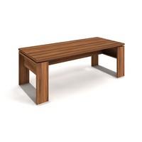 stôl E 200