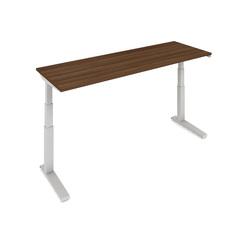 stôl VP2 200