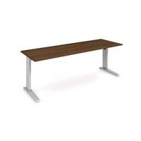 stôl XP2 200